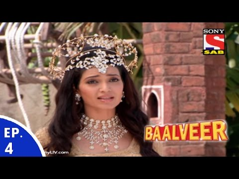 Xxx Mp4 Baal Veer बालवीर Episode 4 3gp Sex