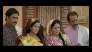 Bachpan ke Saathi (Bhojpuri Movie Song) - Sajan Chale Sasuraal