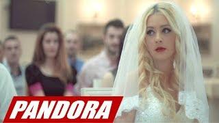PANDORA - Mos Nenshkruj (Official Video HD)