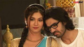 Bahu Hamari RajniKant latest track: Robo Rajni turns maid to reunite family | Filmibeat