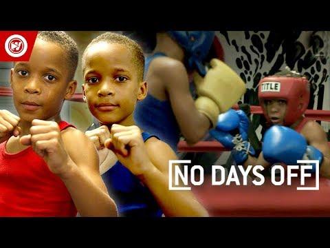 Xxx Mp4 10 Year Old Twin Boxing PRODIGIES Grandy Twins Training 3gp Sex