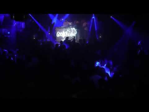 """Xxx Mp4 The Savage XXXTENTACION Tribute At """"Goosebumps"""" Cologne 3gp Sex"""