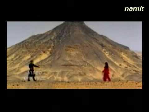 Thoda Sa Pyar Hua Hai [high quality video]