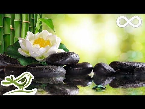 Relaxing Piano Music Water Sounds Meditation Music Relaxing Music Deep Sleep Music ★102