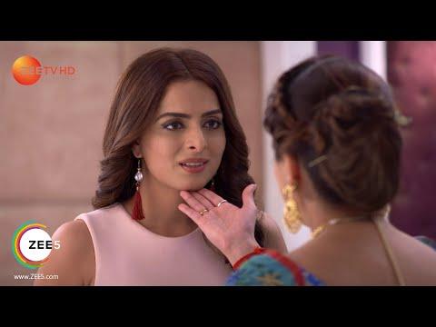 Xxx Mp4 Kundali Bhagya Hindi Serial Episode 131 January 09 2018 Zee Tv Serial Best Scene 3gp Sex