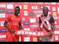 Download Video Download Wafahamu mashetani wekundu wa Zambia Nkana FC watakaocheza na Simba SC#Klabu bingwa Afrika 3GP MP4 FLV