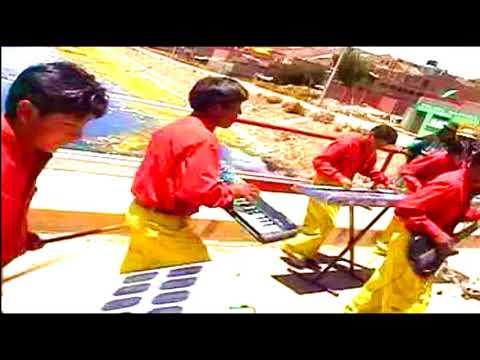 Xxx Mp4 Gorrión Solitario Y Los Contrabandistas En El Puente Desaguadero C C V Juli Perú 2005 3gp Sex