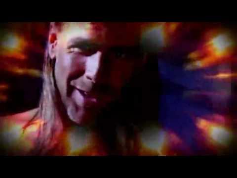 Xxx Mp4 Shawn Michaels Titantron 2010 Sexy Boy 3gp Sex