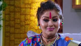 Lakshmi Stores | 29th-January-2019 | SuryaTV
