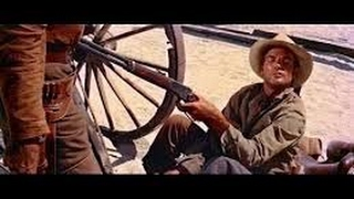 Cowboy American   Westerns Full Movies To Watch On Youtube For Free They Rode West 1954