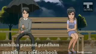 Very romantic WhatsApp status video ✅love BOLLYWOOD song ...