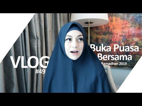 Xxx Mp4 Vlog Pakai Hijab 49 3gp Sex