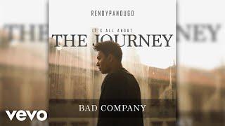 Rendy Pandugo - Bad Company