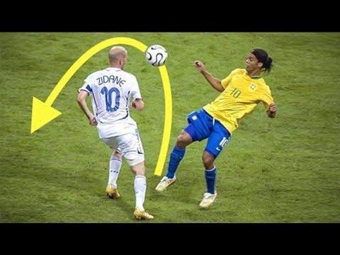 Xxx Mp4 25 Players Destroyed By Ronaldinho 3gp Sex