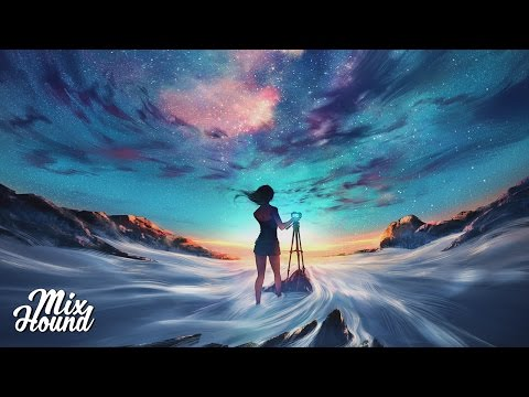Runaway Beautiful Chillstep Mix