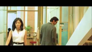 Inkaar 2013 Theatrical Trailer