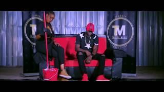B Baller M'BAPPE  Fobéré  freestyle #1 prod by gueyema beats TRIPPA MUSIC