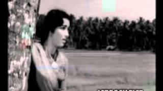 Wo Dil Kahan Se Laaon - (Lata Mangeshkar - Old Is Gold)