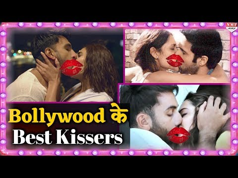 Xxx Mp4 वो Bollywood Stars जो Kiss Scene के मामले में हैं सबसे बाप देखिए पूरी लिस्ट 3gp Sex
