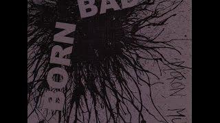 Born Bad  - Moron Music