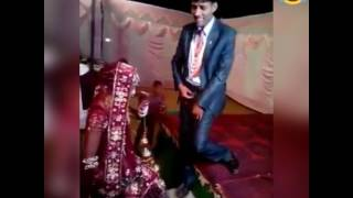 भारतीय विवाह के शर्मनाक लेकिन मजेदार पल, Indian marriage embarrassing and funny moments