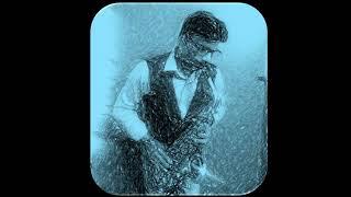 #216:-Sach Mere Yaar Hai || Saagar || S P Balasubrahmanyam || Best Saxophone Instrumental