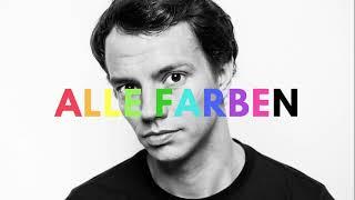 Alle Farben - 1Live DJ Session (17.12.2017)