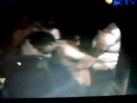 Polisi pria selingkuh dengan Polisi wanita yang bersuamikan Polisi juga ckckck