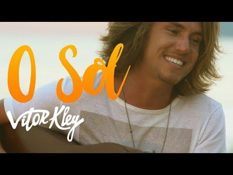 Xxx Mp4 Vitor Kley O Sol Videoclipe Oficial 3gp Sex