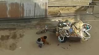 new bangla mms video 2017hd,video my phone 2017hd,bd mms video,bangla mms video,village mms video,