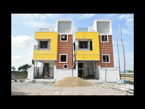 Xxx Mp4 Independent House For Sale At Mambakkam Chennai 3gp Sex