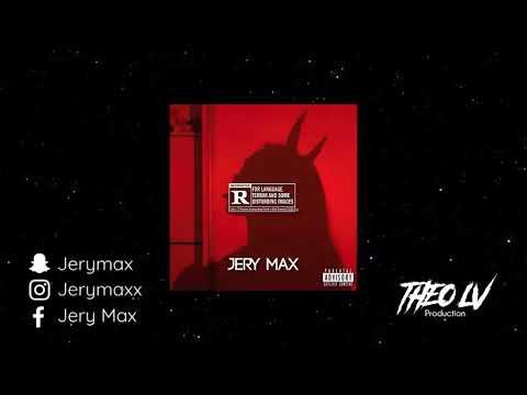 Xxx Mp4 Jery Max XXXX 3gp Sex