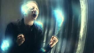 Burn It Down - Linkin Park (Acapella)