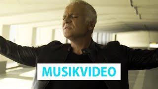 Nino de Angelo - Solange mein Herz noch schlägt (offizielles Video)