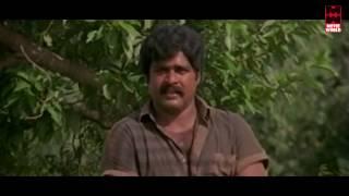 Malayalam Movie - Blackmail - Part 7 Out Of 18 [Ratheesh, Anuradha, Jayamalini] [HD]