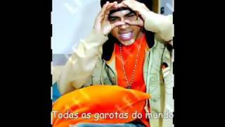 Chris Brown - So cold [legendado - traduzido]