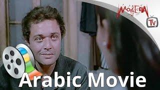 بدون حذف - فقراء لا يدخلون الجنة - محمود عبدالعزيز