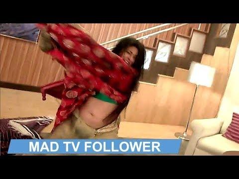 Xxx Mp4 Divyanka Tripathi Hot Edit 3 Navel Show Red Saree Green Blouse 3gp Sex