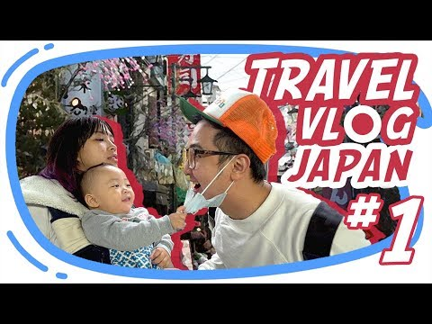 Xxx Mp4 PINDAH KE JEPANG Bye Bye Indonesia Japan Vlog 1 3gp Sex
