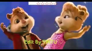 Love station twinkle twinkle papu Chipunkz dance
