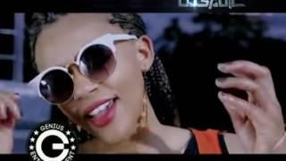 Kenyan Gospel Video Mix 2   DJ SADIC   YouTube