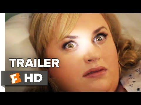 Xxx Mp4 Isn T It Romantic Trailer 1 2019 Movieclips Traliers 3gp Sex