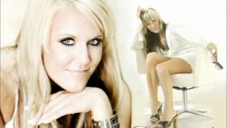 *DJ_DANY* Special Electro House Mix 2012_2015 By_DJ_DANY - New! Best Romanian House Music Mix 2012 -