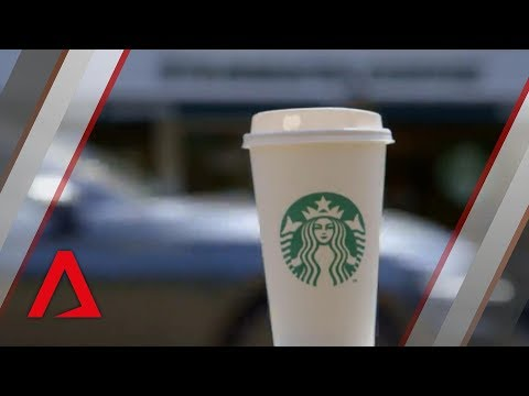 Xxx Mp4 How Starbucks Nearly Collapsed Inside The Storm Full Episode 3gp Sex