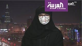 تفاعلكم: متعافية من السرطان تكشف مادار في لقائها مع وزير سعودي
