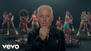 Scooter - Bigroom Blitz ft. Wiz Khalifa