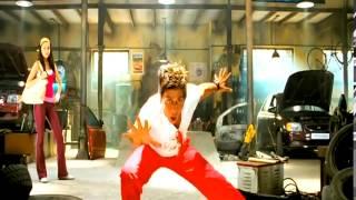 Rab Ne Bana Di Jodi   Dance Pe Chance in HD   YouTube
