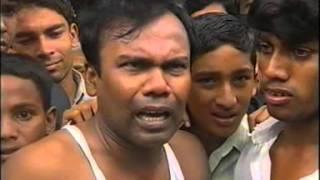 Bangla Natok 2017 Shikarokti. Fazlur Rahaman Babu, Nasim, Urmila