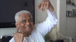 Music Director Pyarelal ji on S.D. Burman Dada (Part III) - HD
