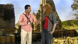 Papu pam pam   Faltu Katha   Episode 24   Pappu Pum Pum   Odiya Comedy   Lokdhun Oriya
